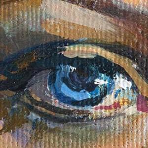 art-eye